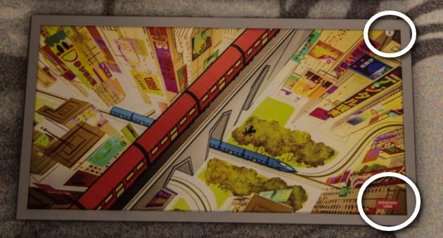 [Disney's Hollywood Studios] Mickey and Minnie's Runaway Railway (4 mars 2020) - Page 3 5jv96h8lfji6n7b
